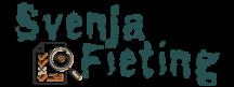 Svenja Fieting